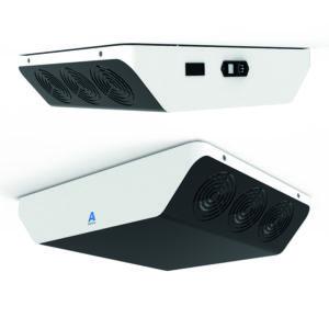 uv-airflux-550